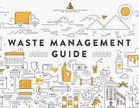 Peninsula Waste Management Guide