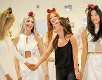 Laura Duma - Women's Fashion