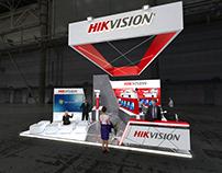 HIK VISION_ 2018