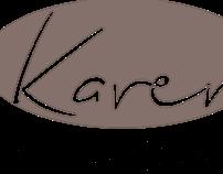 Karen Consultoria