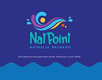 NatPoint