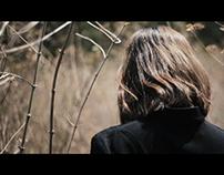 [VIDEO] Summertime Sadness Cover MV - IGM School