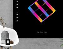 ZHOA 2017 Greetings