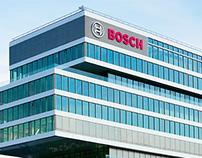 Robert Bosch Zentrum