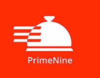 PrimeNine