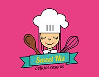 Sweet Nis