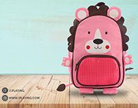 School Bags Sale