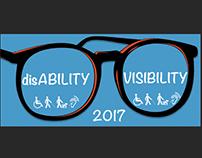 Oklahoma City Disability Concerns Billboard Contest