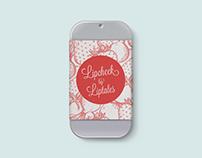 Lipcheek by Liptales