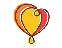 Re-brand: Balão Mágico