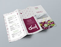 Beets - Brand Applications