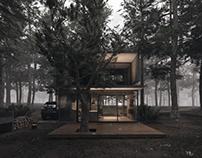 H3_HOUSE
