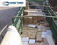 Share link biztime.com.vn