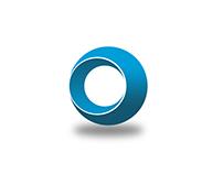 Cool Modern Logo!