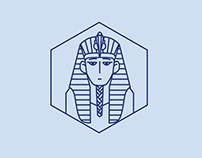 Learning Hieroglyphs