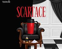 Scartace