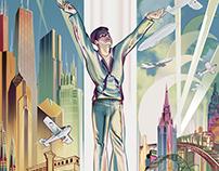 CGMC Poster