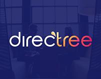 Directree - Brand Identity