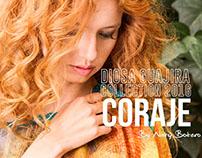 DIOSA GUAJIRA - CORAJESHOP BY NATY BOTERO  2015- 2016