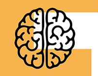 Cartaz Neuroarte