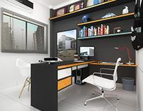 M.3D|studio