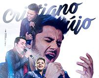 Cristiano Araújo - 2018
