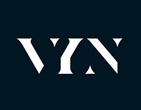 VYN Identity