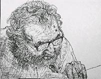 Iraj Anvari