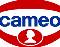 Cameo Camì