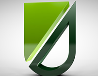 Uphawu Brand Builders Logo