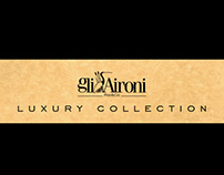 gliAironi Gift Collection