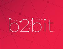 b2bit