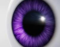Auto Eye