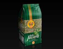 Doña Javiera