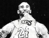 F80: Basketball
