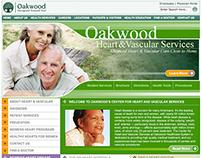 Oakwood.org
