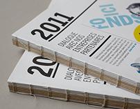 Rapport annuel / Fonds de Solidarité FTQ