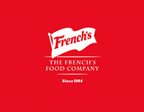 The French's Food Company