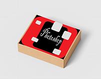 Странный коробок спичек Кравцова Юля