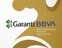 Logo&Trophy Design
