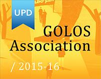 GOLOS Association