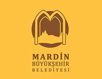 Logo #21