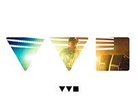 WAXLIFE ~ Logo