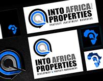 Into Africa Properties