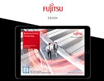 Fujitsu Business-Centric Computing eBook
