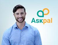 AskPal Explainer Video