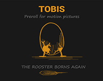 TOBIS preroll concept