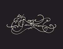 the Rogue Gentlemen: Website
