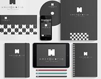 Logos - Corporate Identity