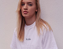 Kaiser Clothing